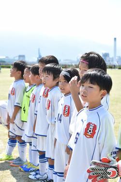 mini_soccer (532)