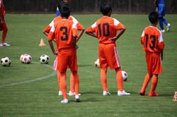 サッカー (212)