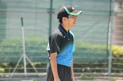 ソフトテニス (715)