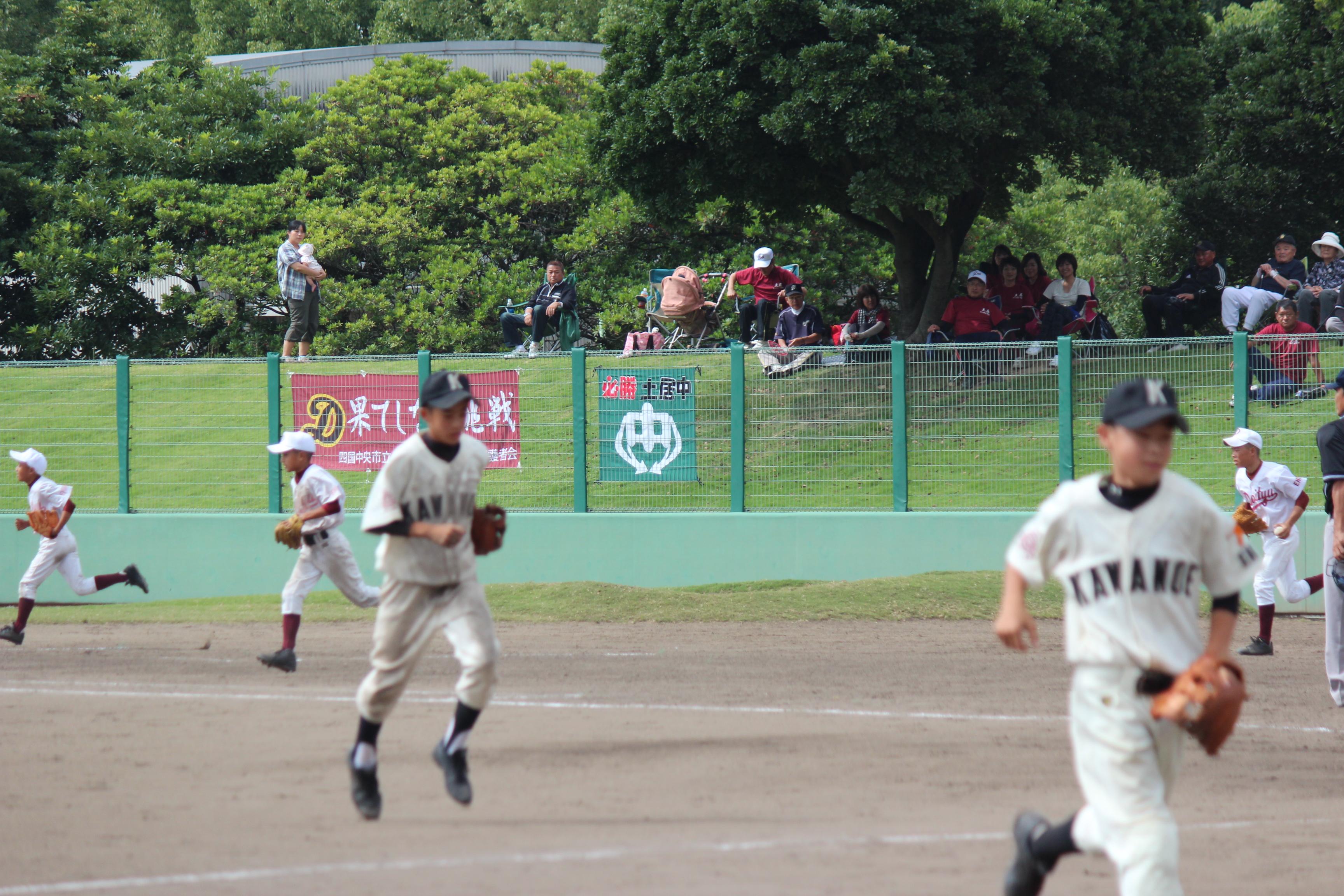 野球 (818)