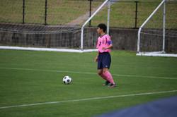 サッカー (536)