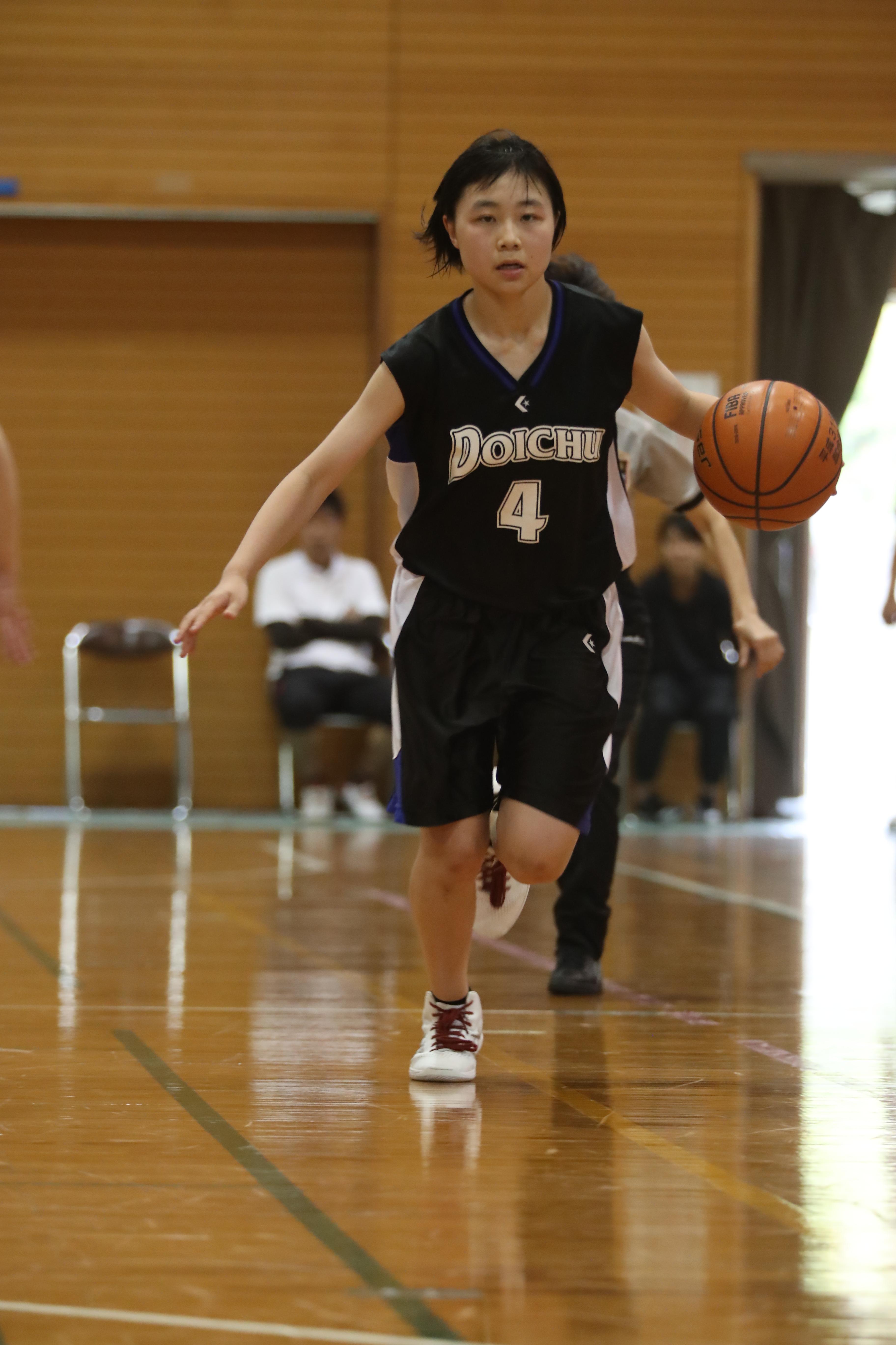 バスケット (131)