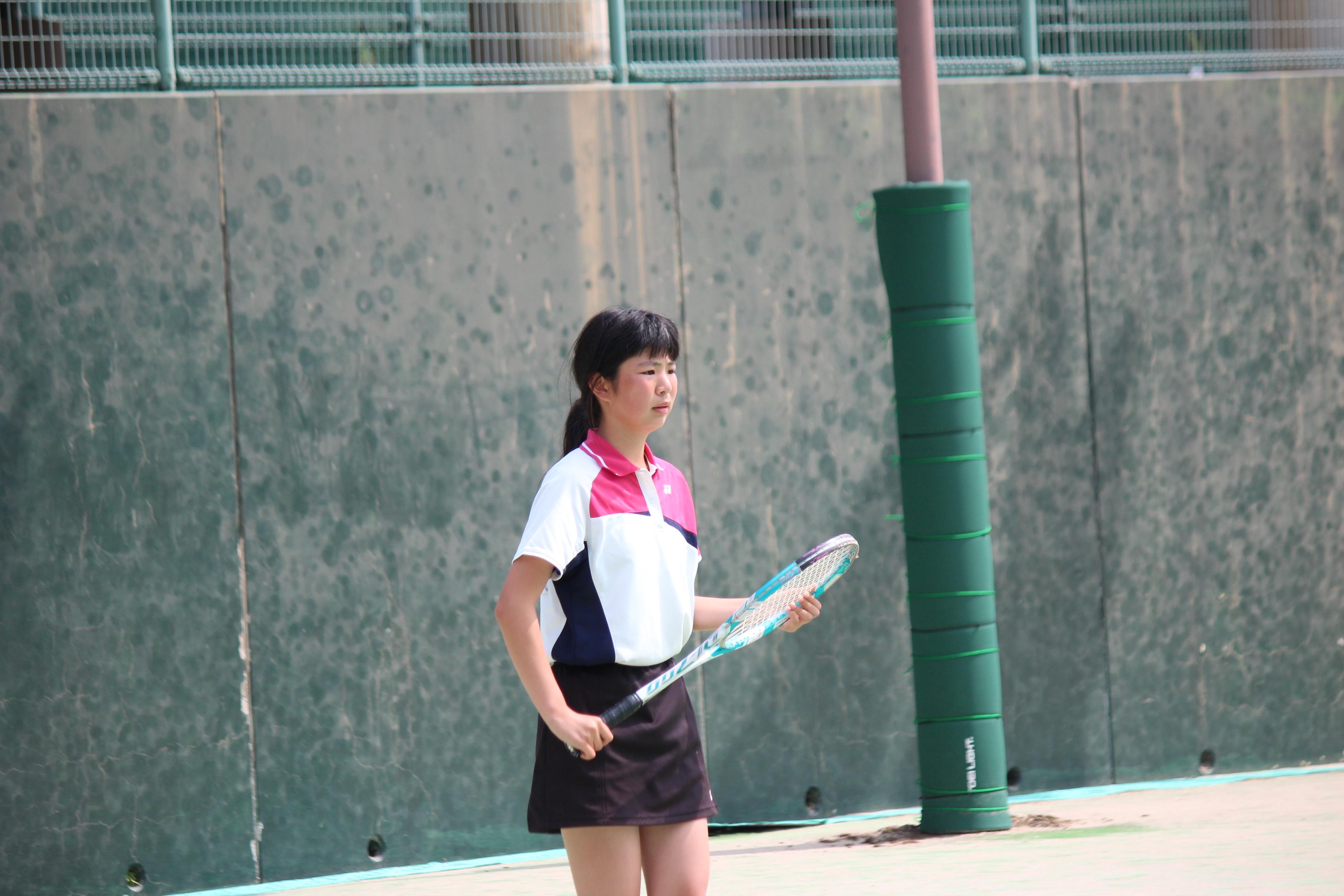ソフトテニス (227)