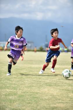 mini_soccer (253)