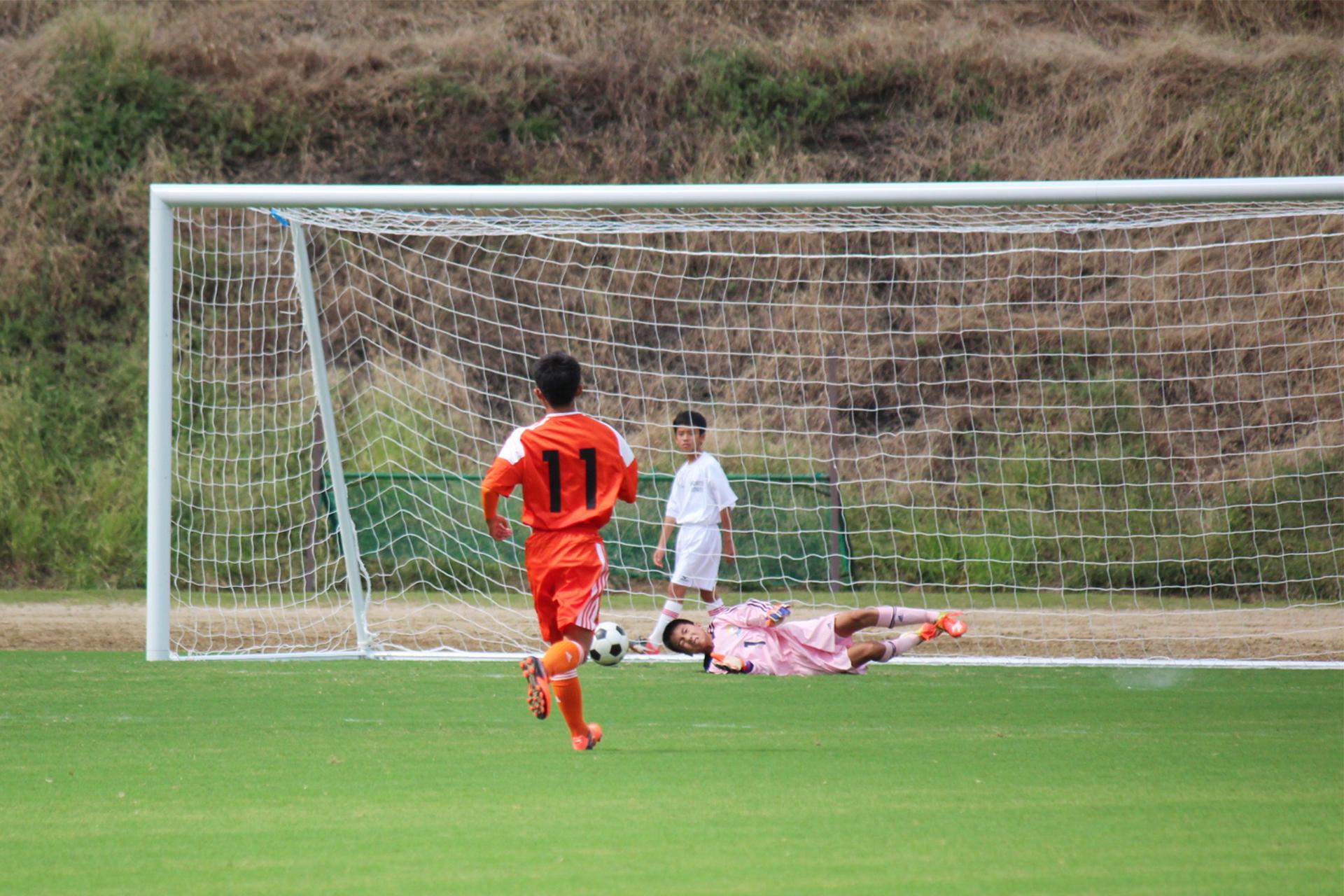 soccer (9)