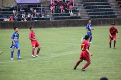 サッカー (969)