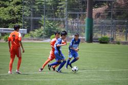 サッカー (422)