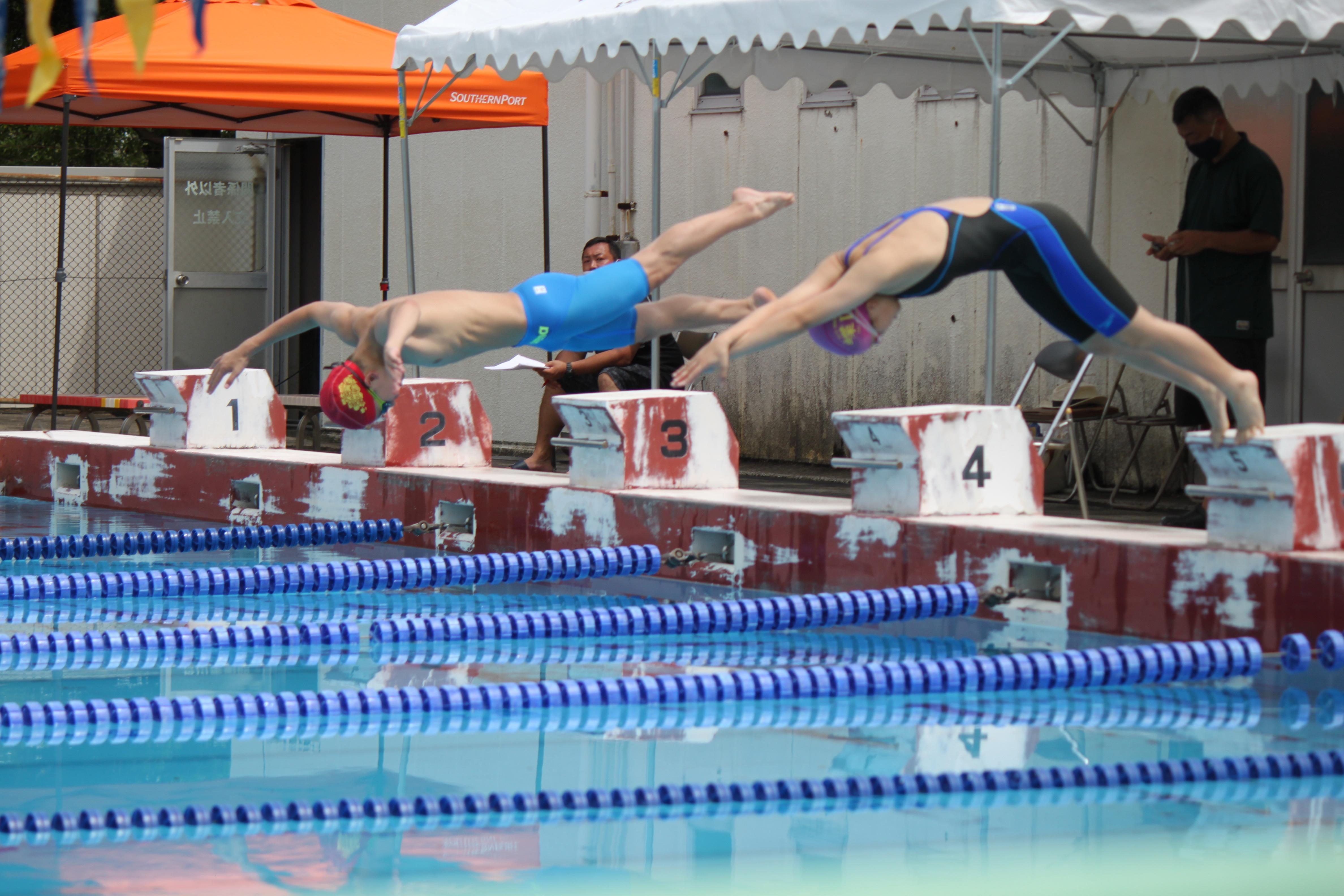 水泳競技 (43)