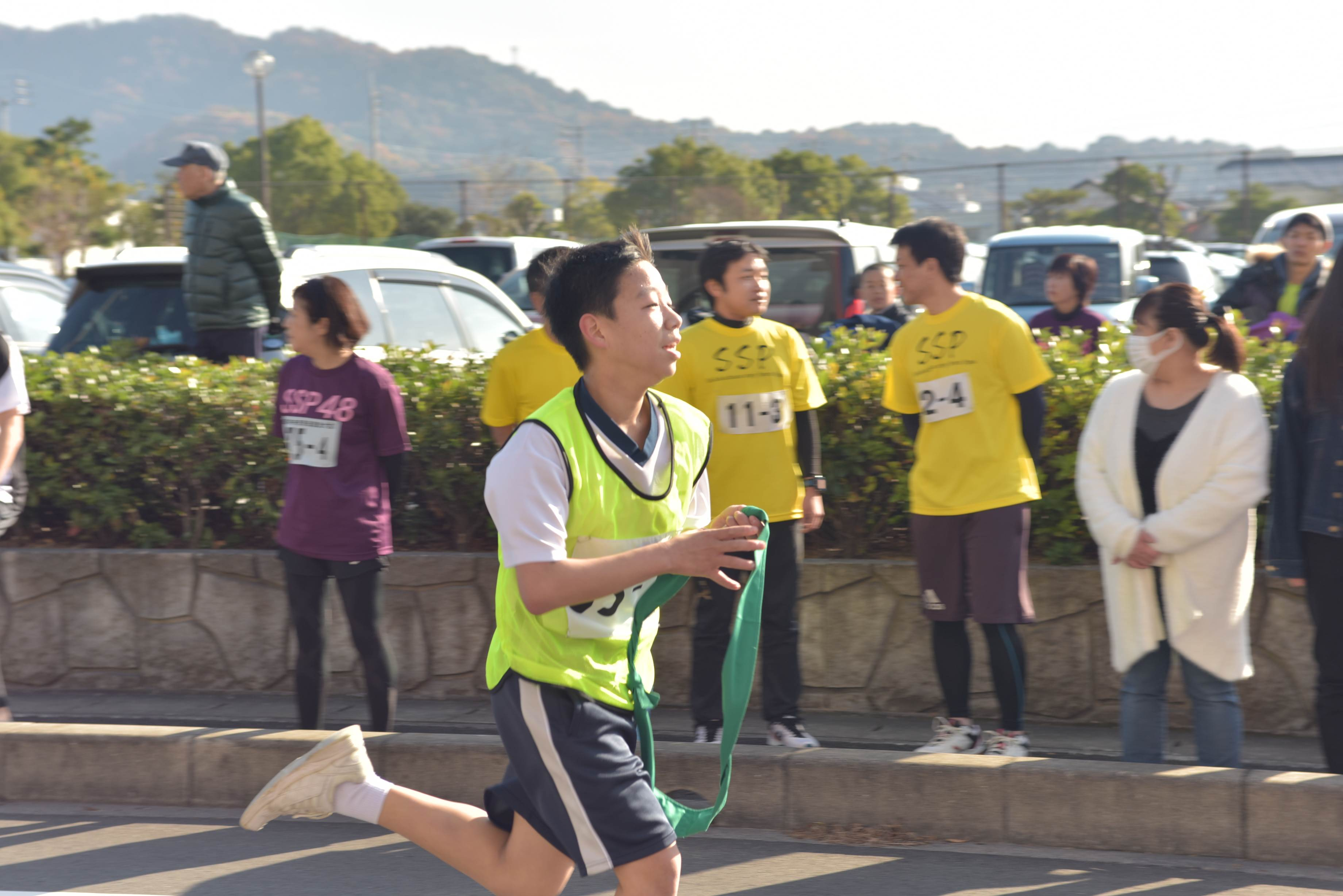 駅伝2017 (361)