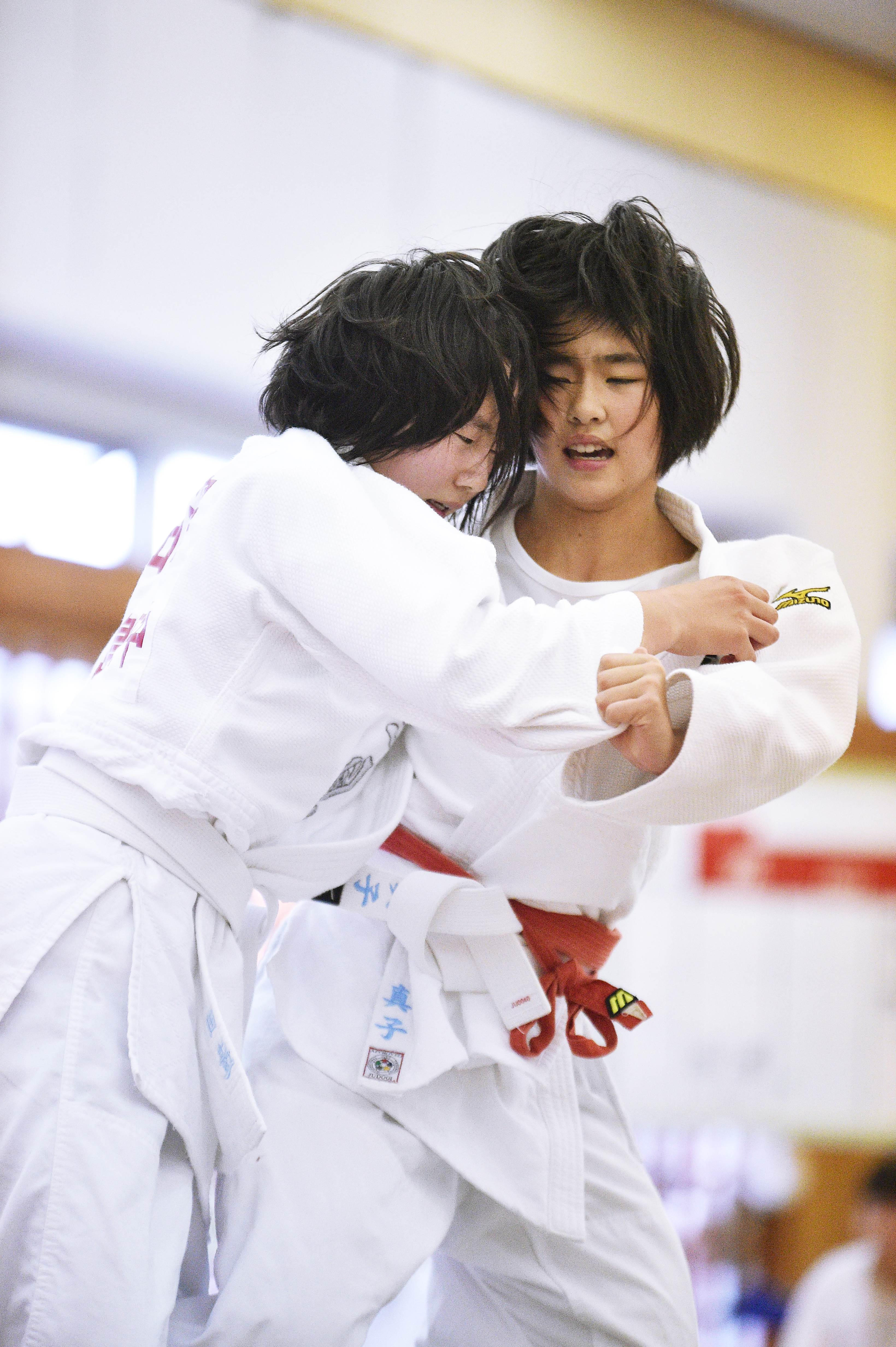 Judo (79)