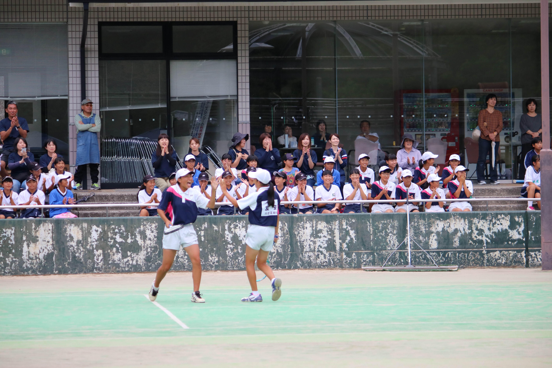 ソフトテニス (416)
