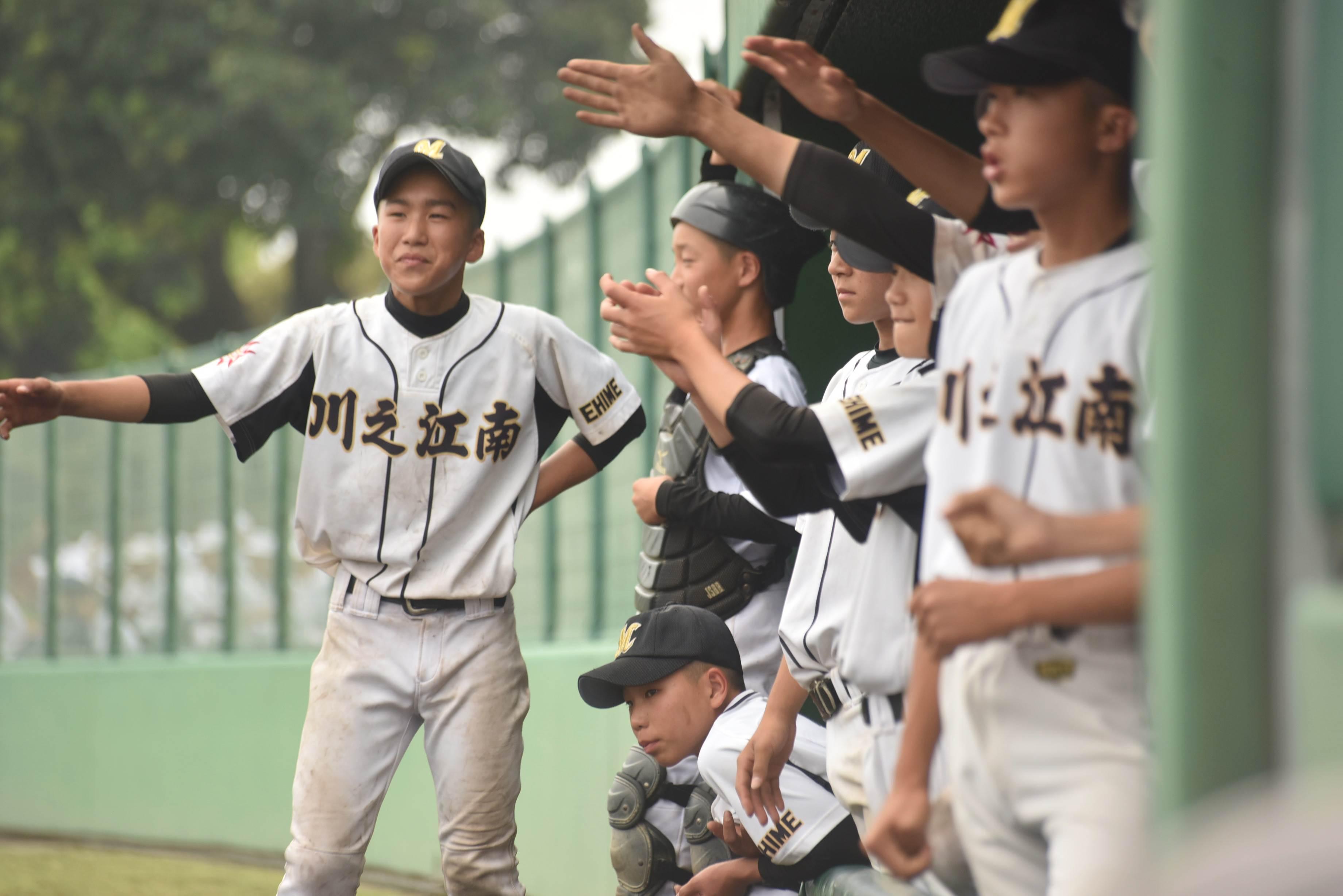 野球 (139)