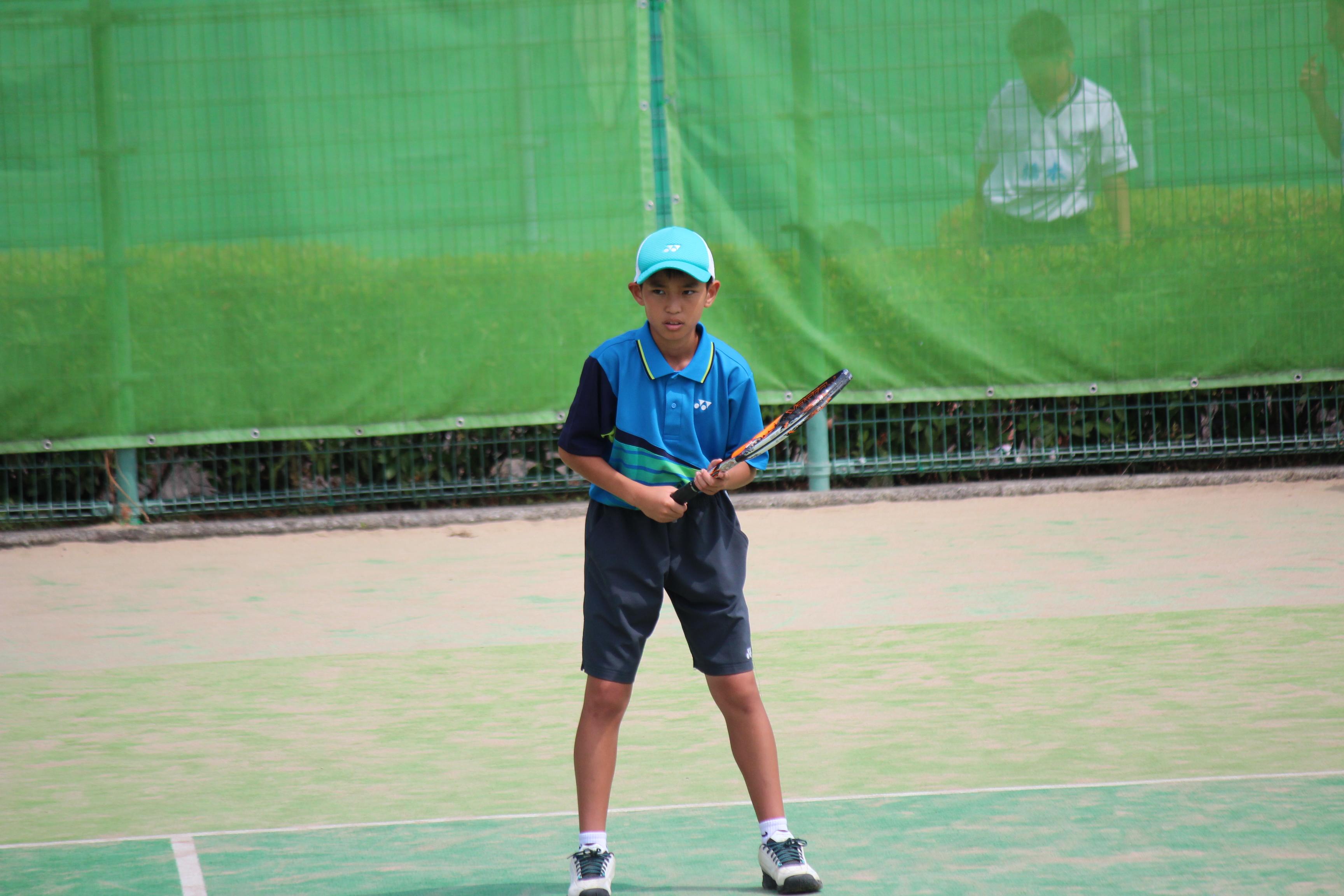 ソフトテニス (72)
