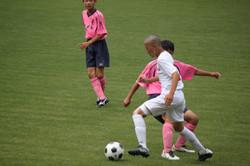 サッカー (851)