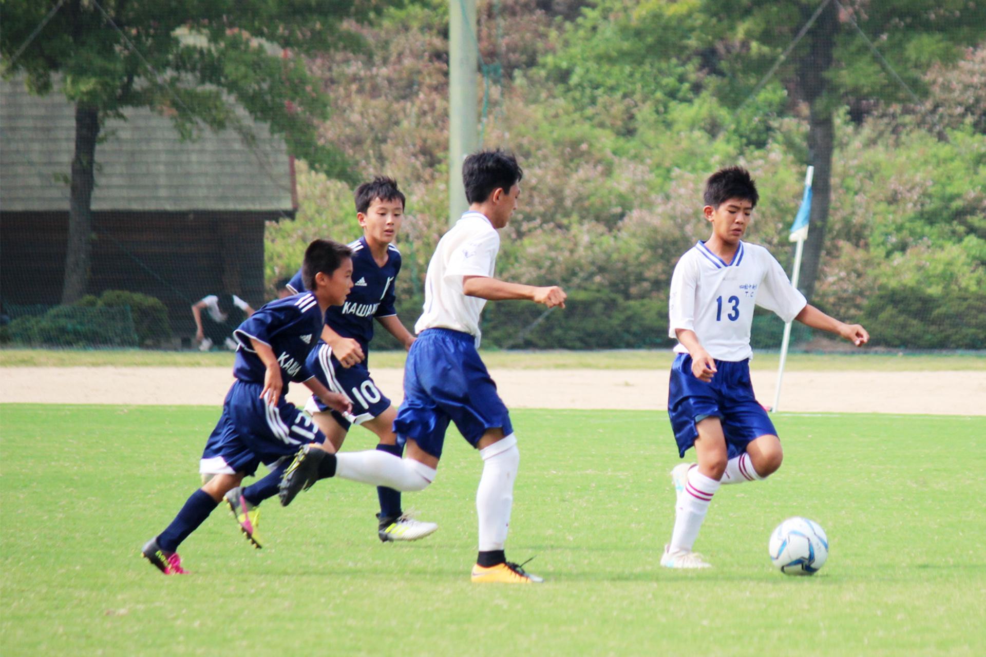 soccer (84)