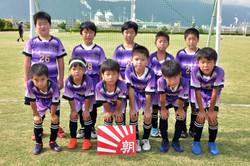 mini_soccer (8)