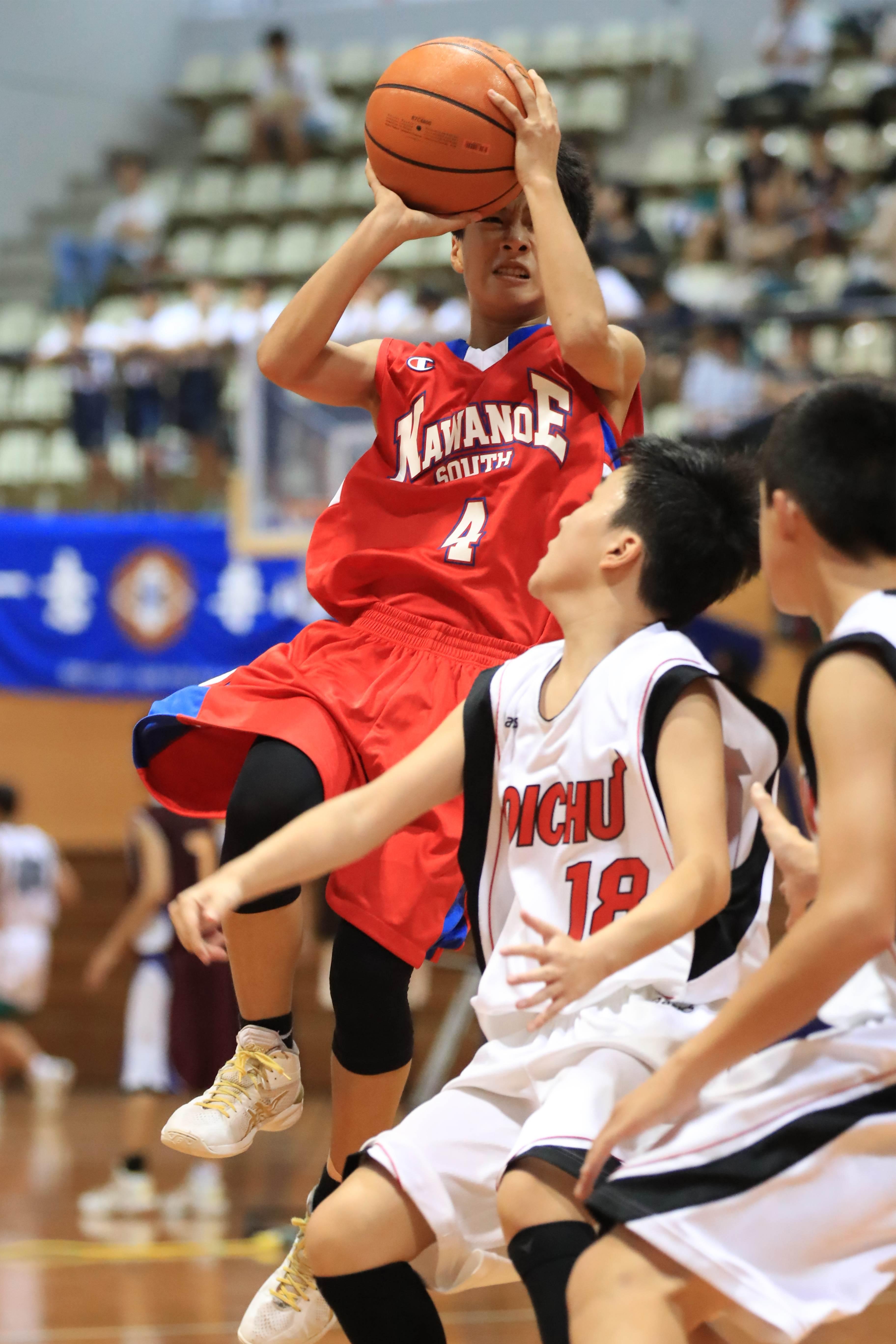 basketball (86)