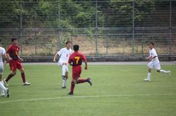 サッカー (1245)