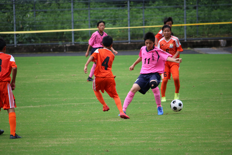 サッカー (154)