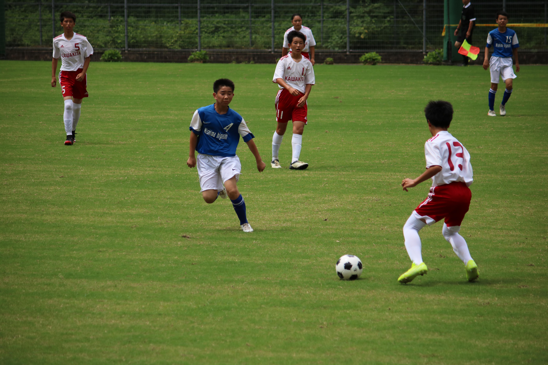 サッカー (235)
