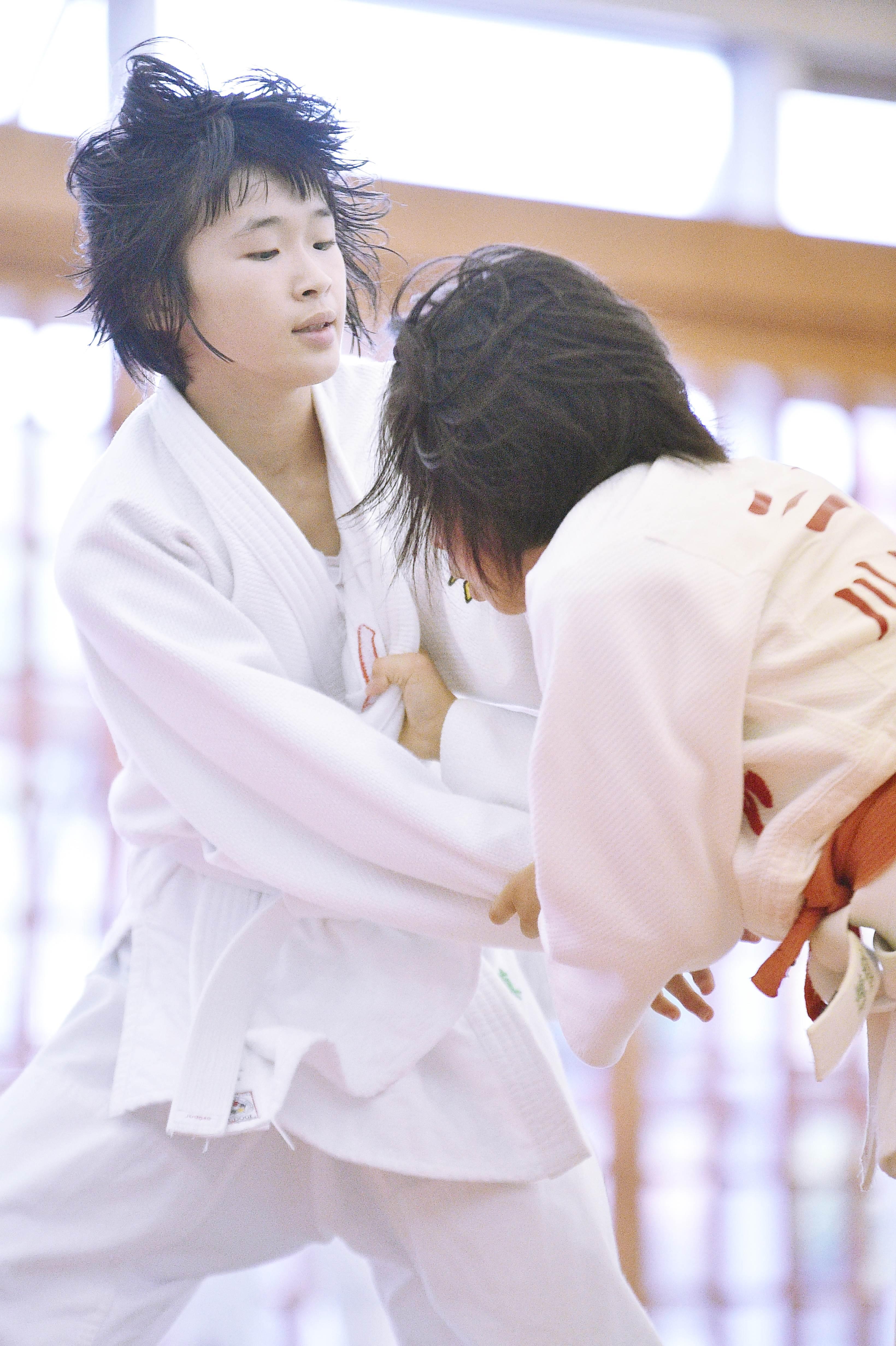 Judo (29)