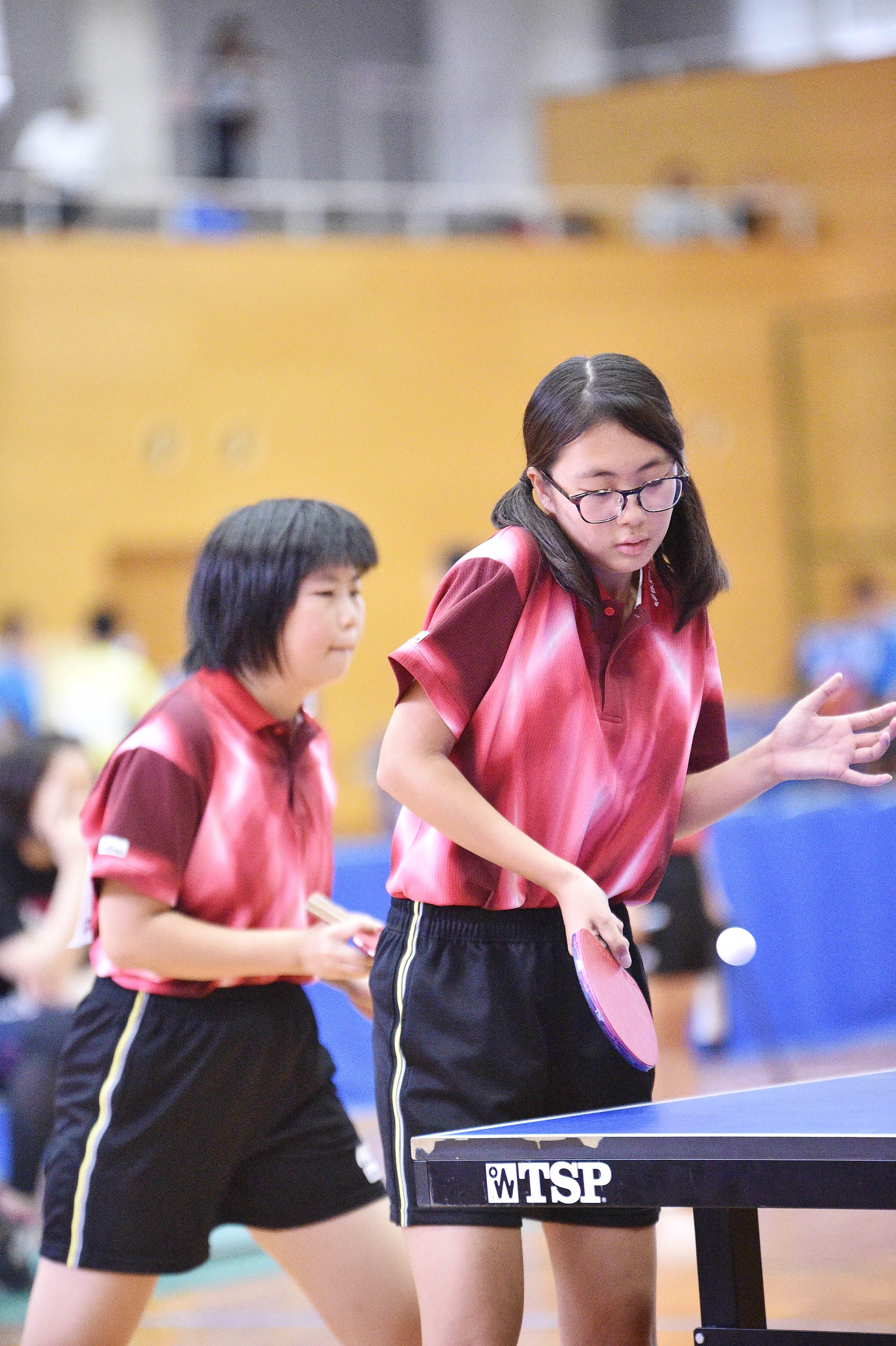 table_tennis (26)