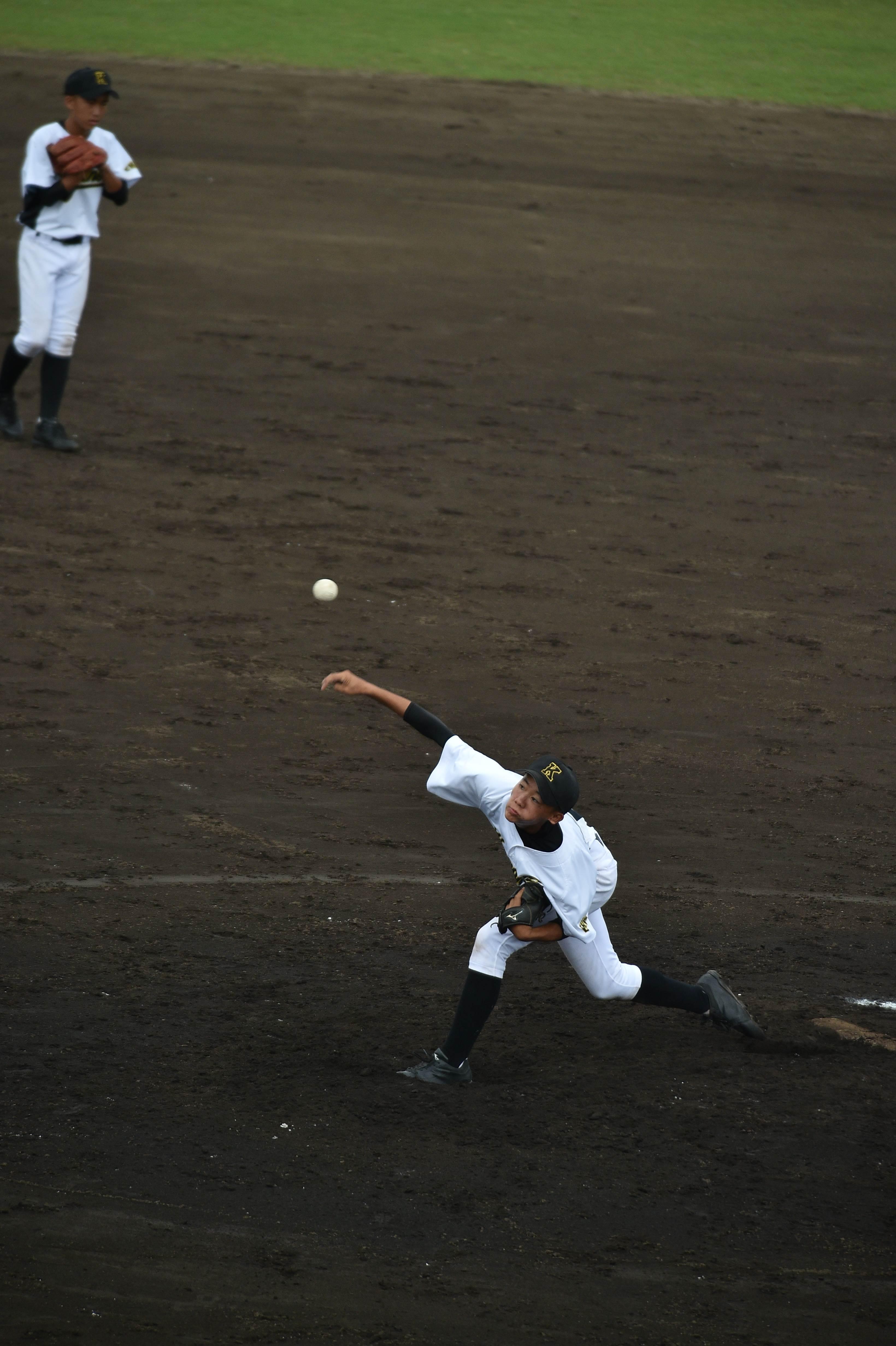 軟式野球 (375)