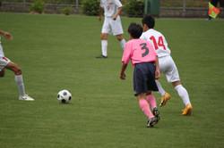 サッカー (891)