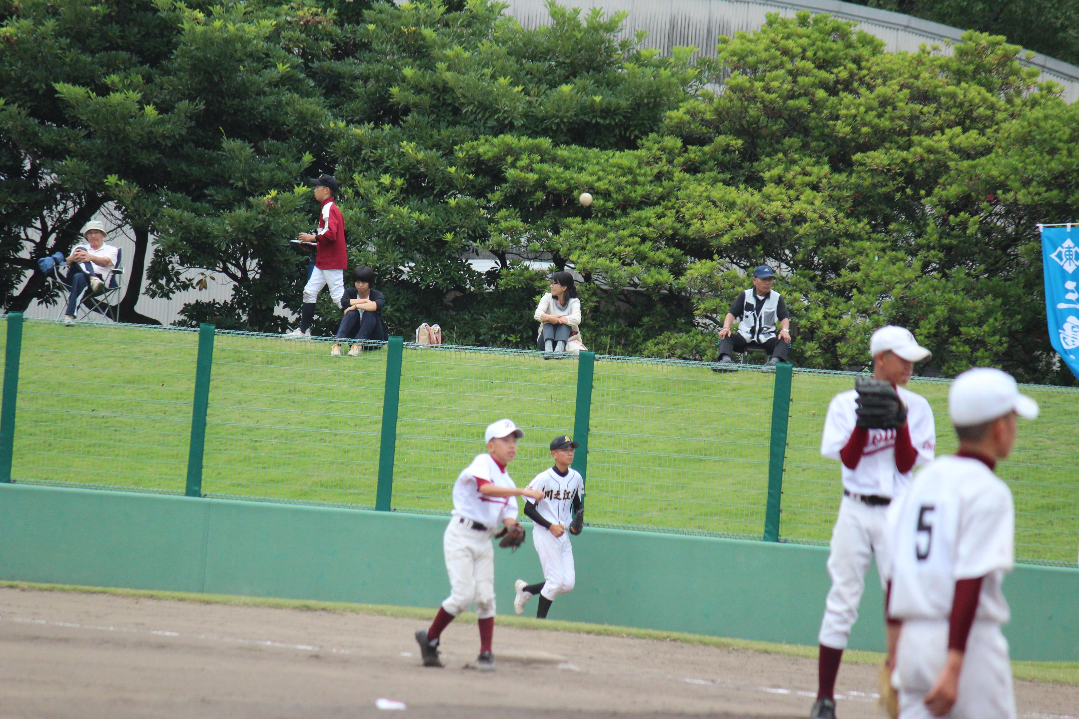 野球 (210)