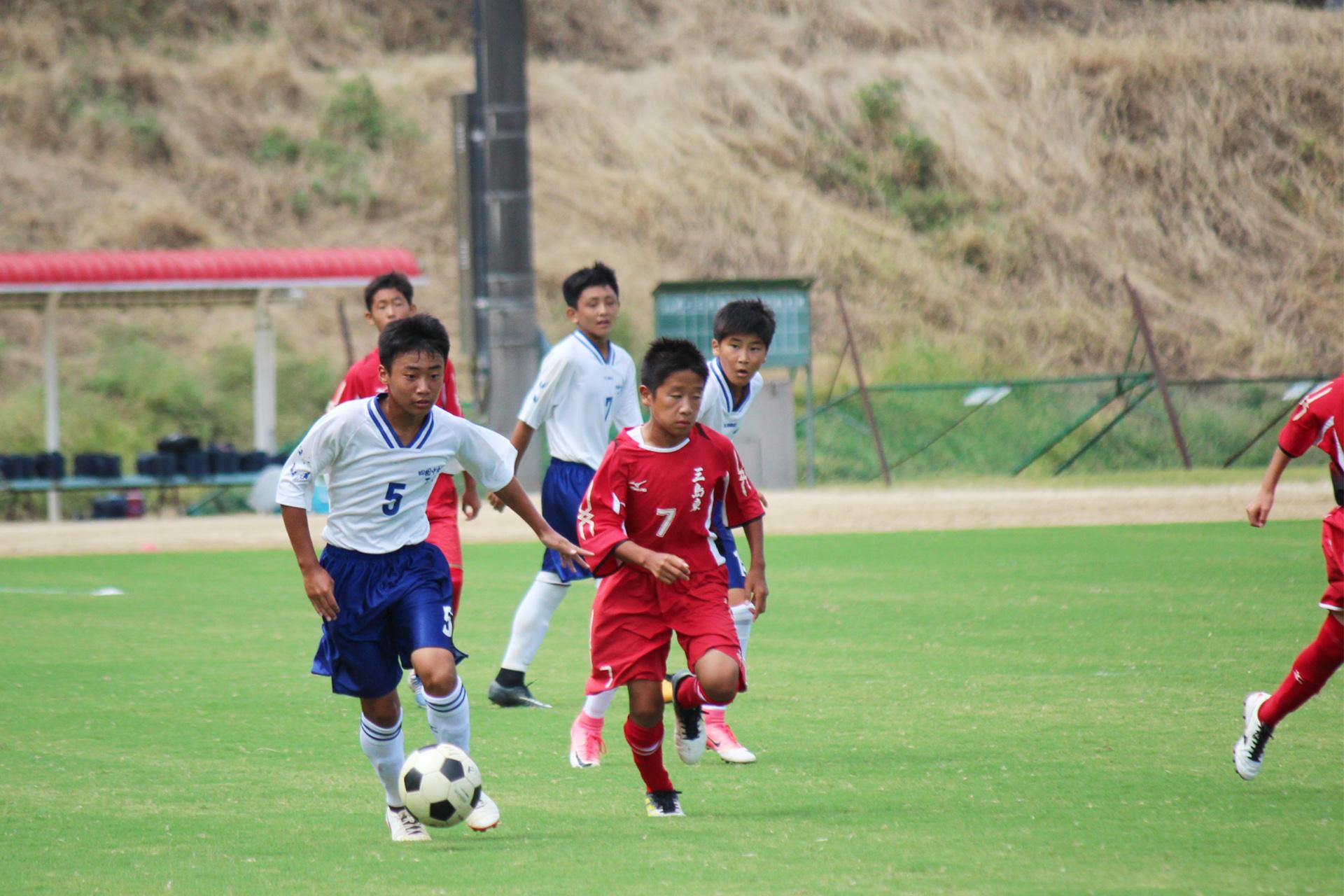 soccer (58)