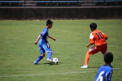 サッカー (352)