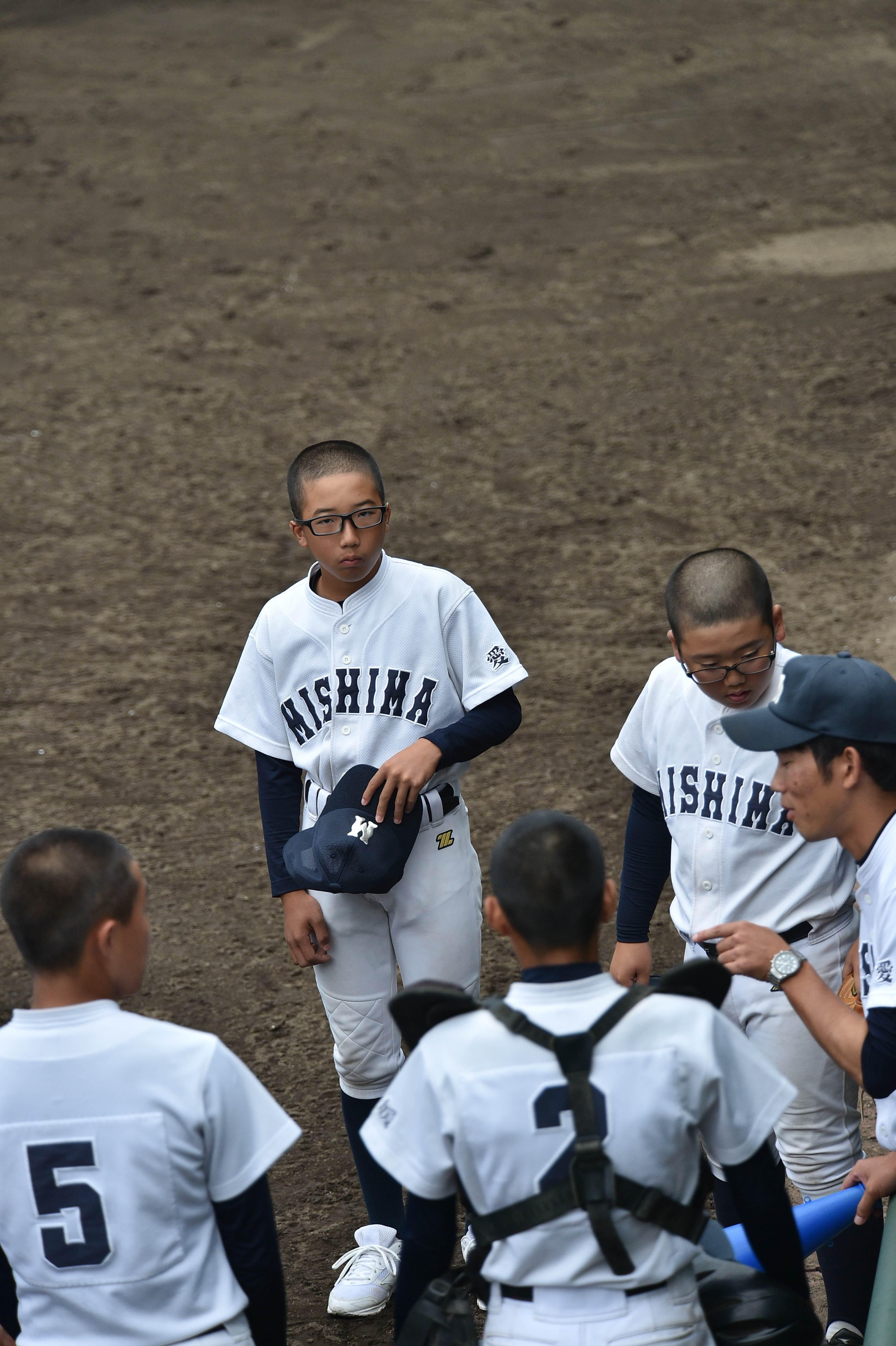 軟式野球 (411)