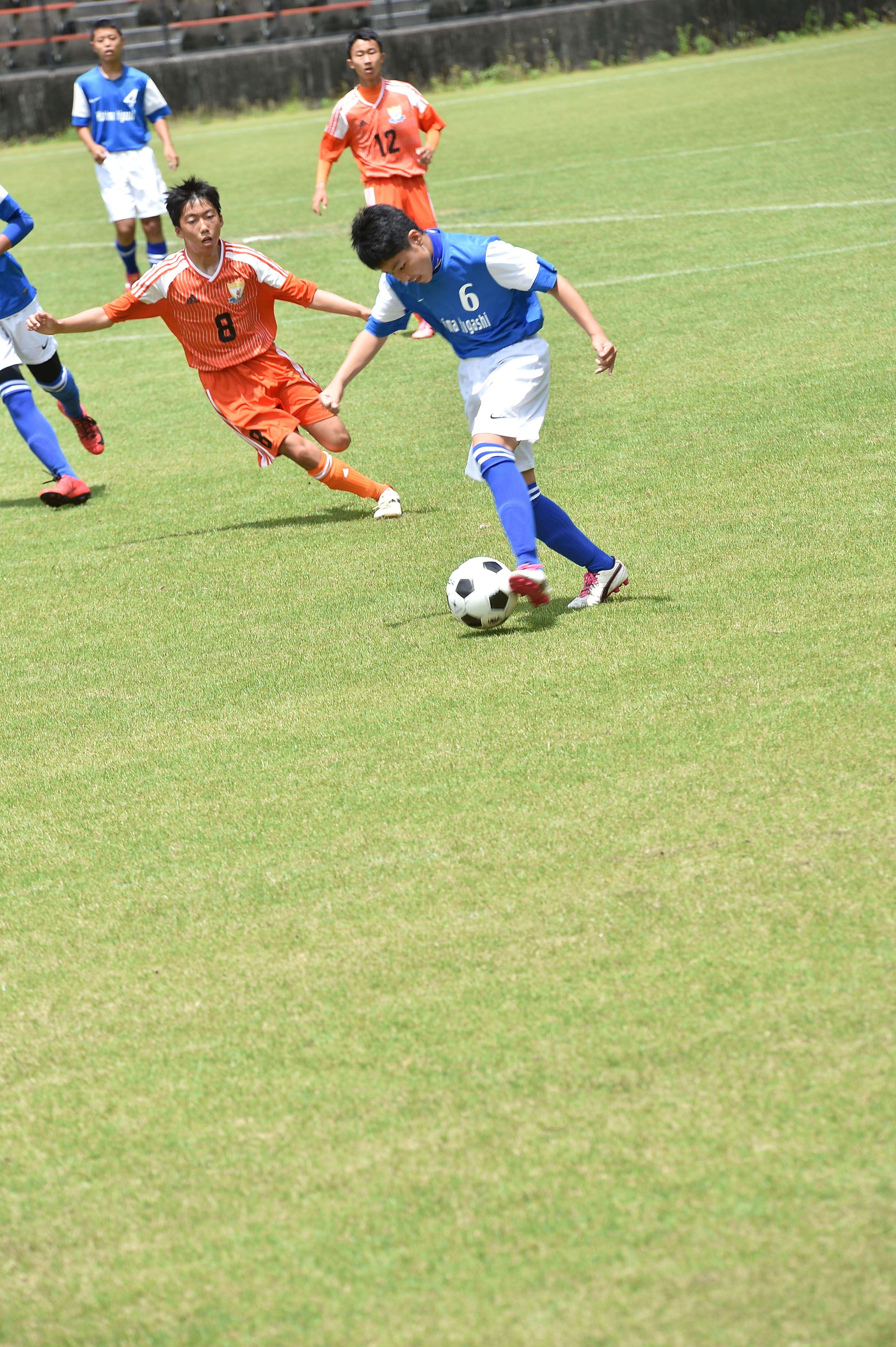 サッカー (251)