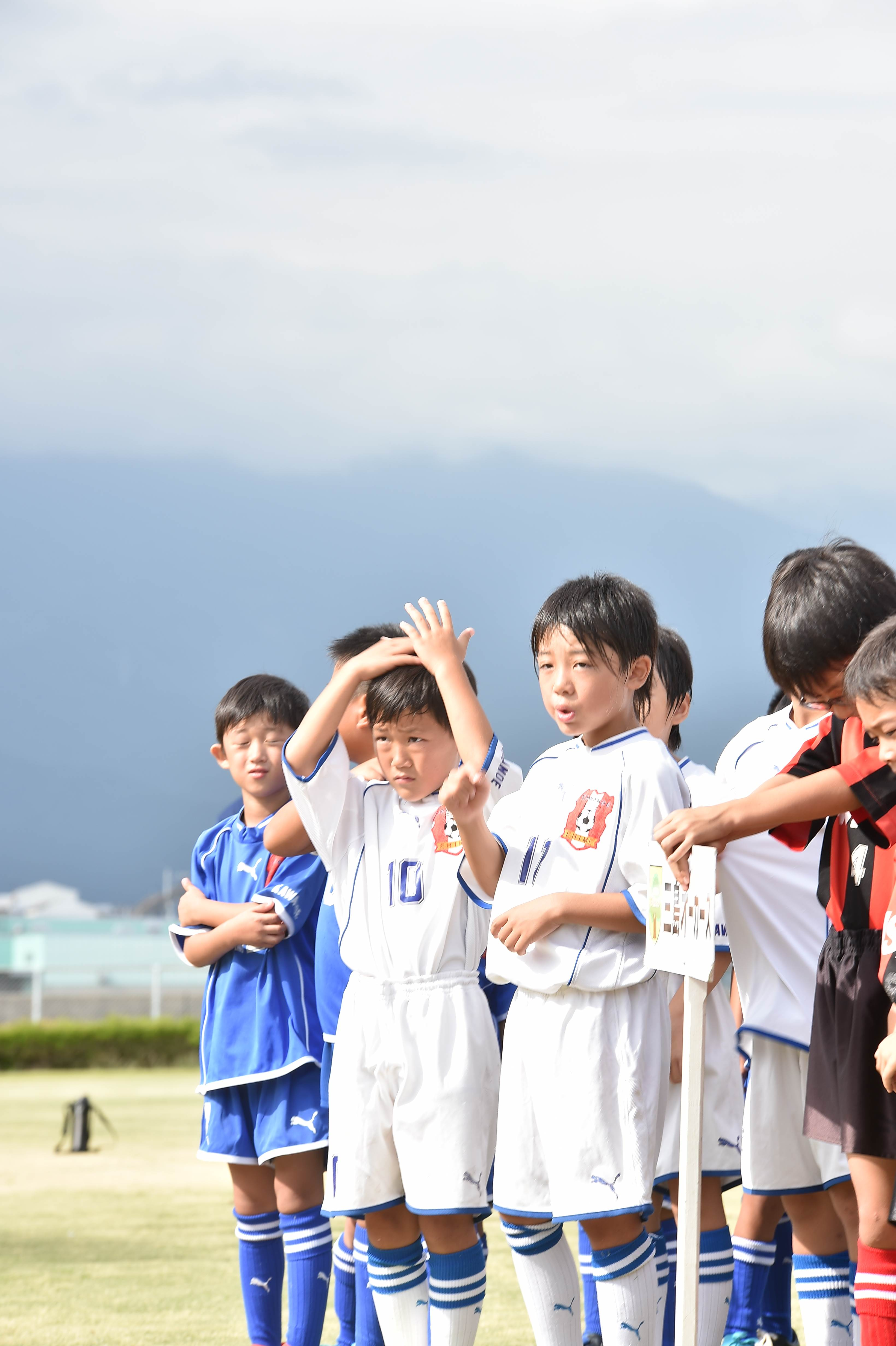 mini_soccer (22)