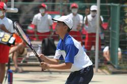 ソフトテニス (755)