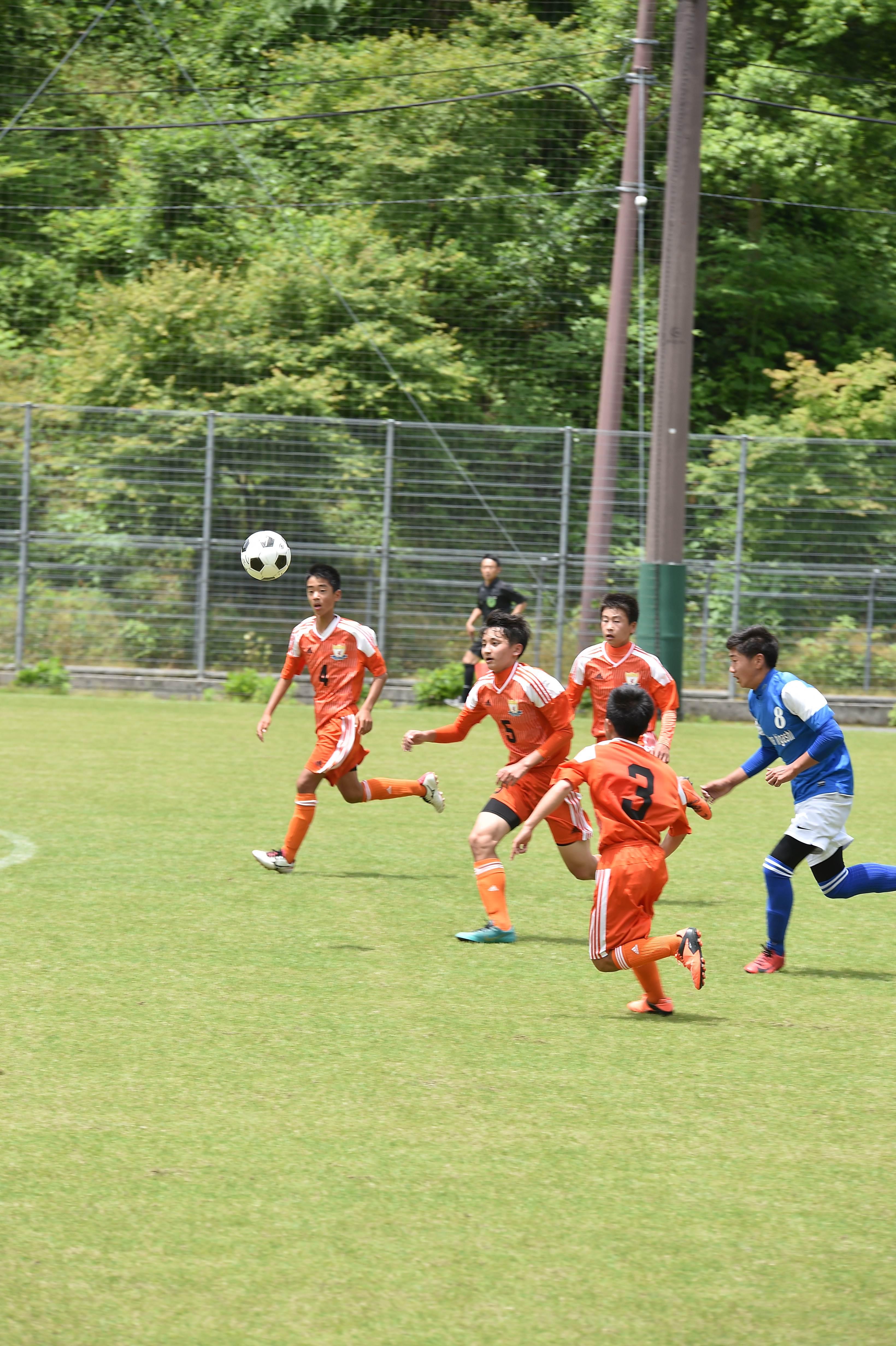 サッカー (284)