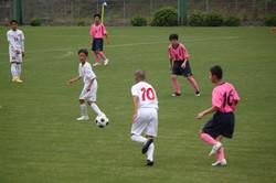 サッカー (934)