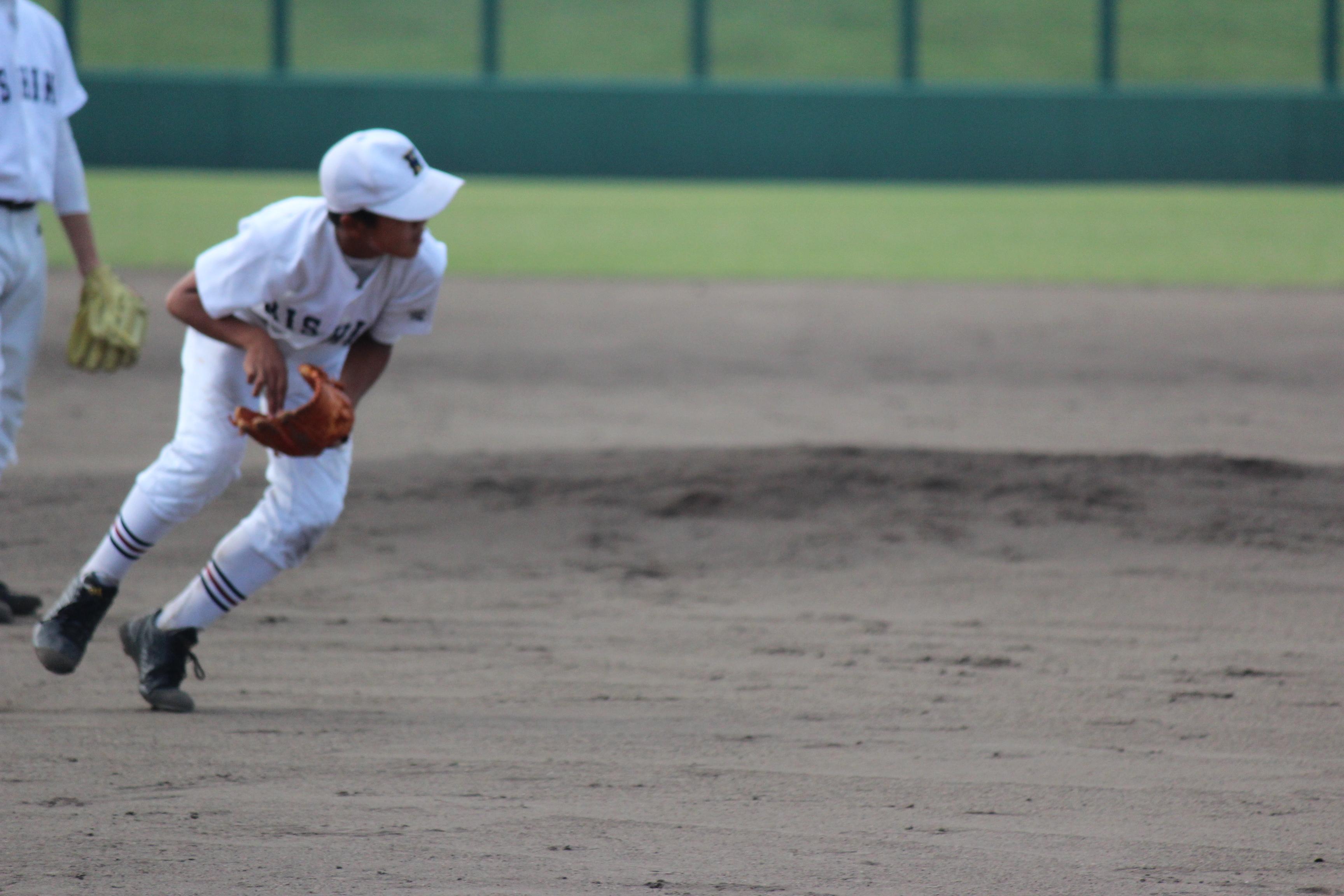 野球 (359)