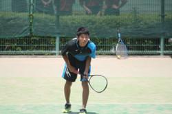 ソフトテニス (844)