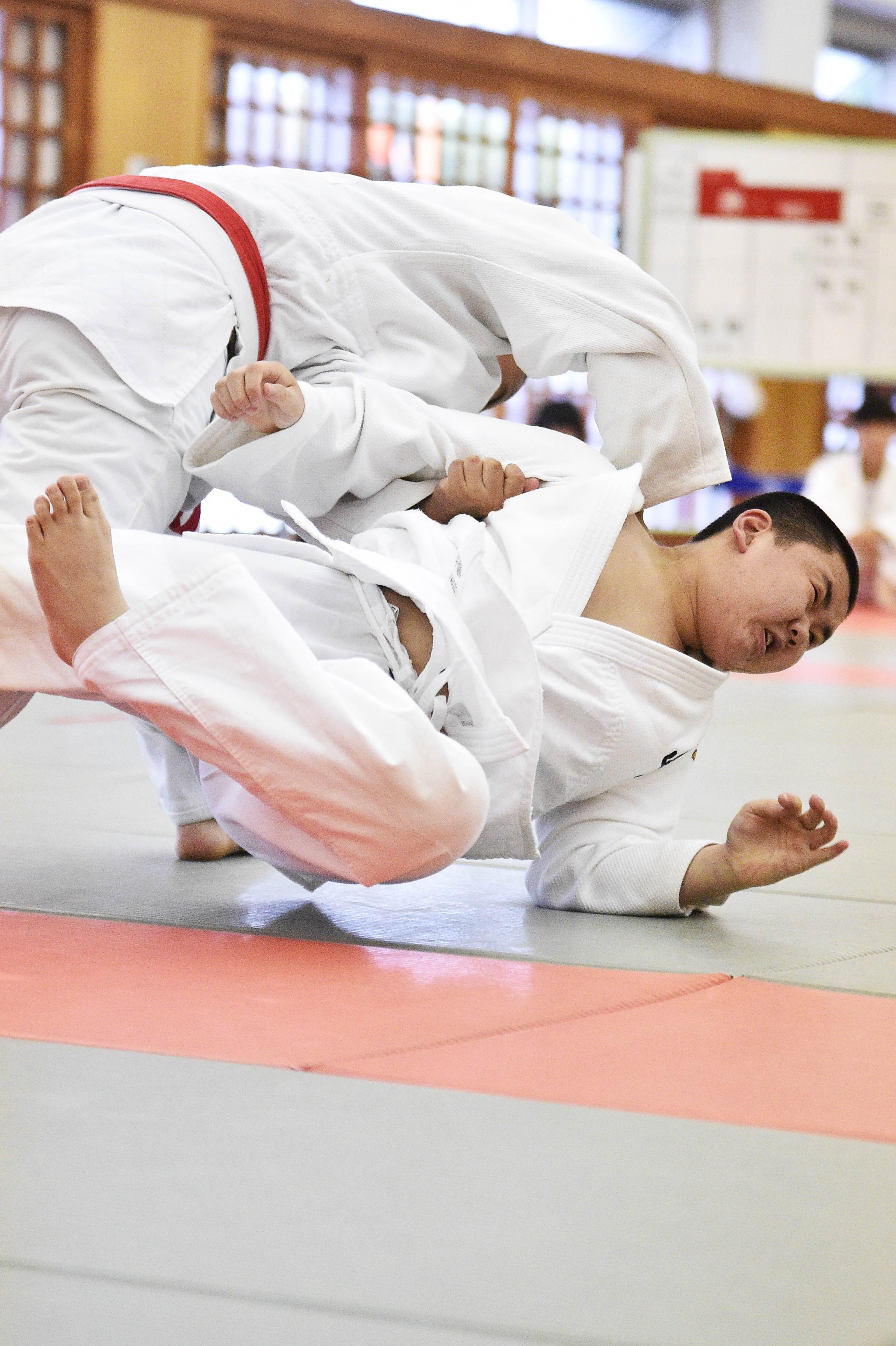 Judo (65)