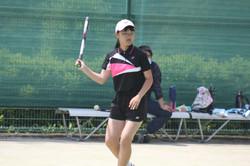 ソフトテニス (224)