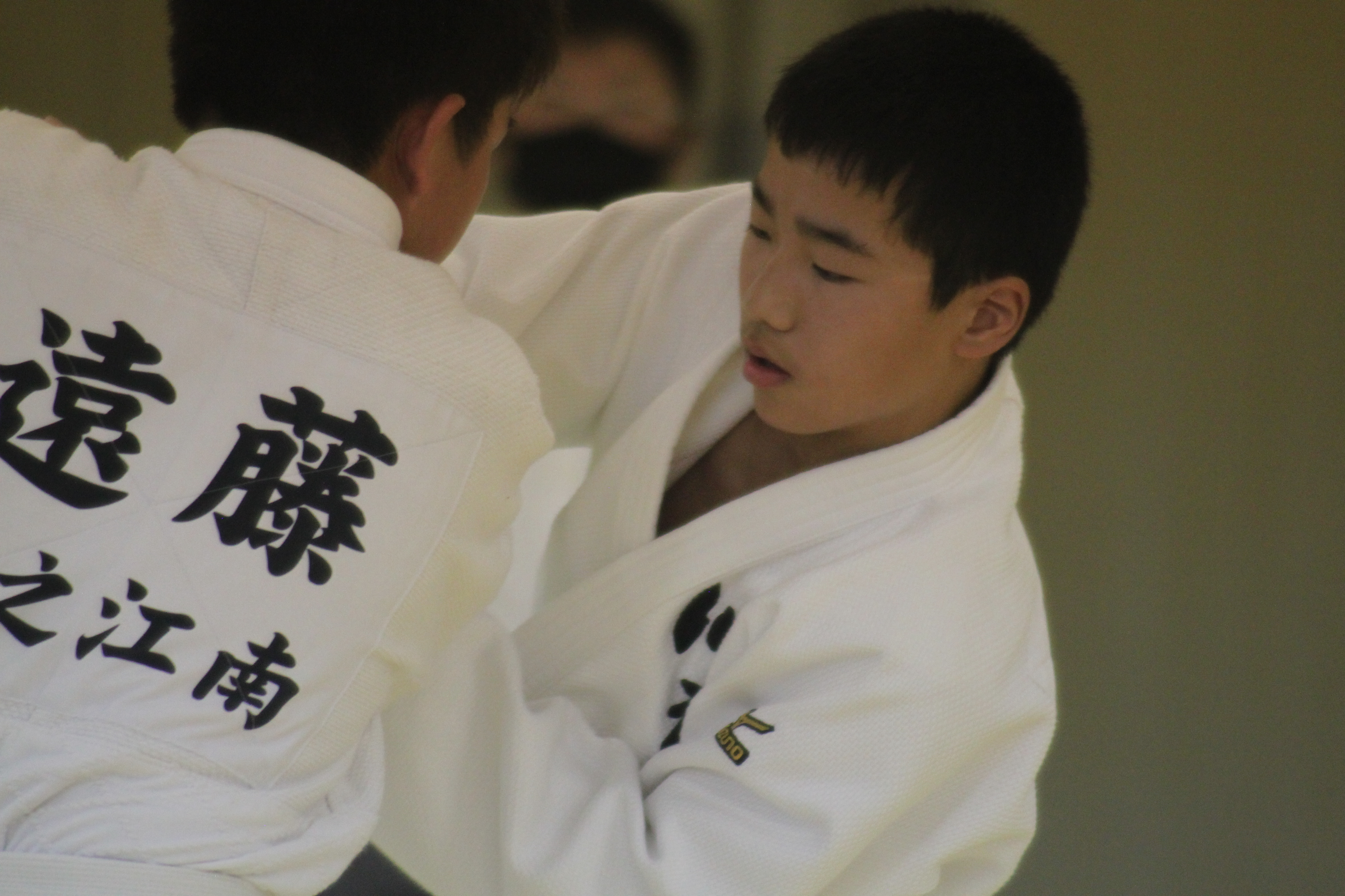 柔道 (10)