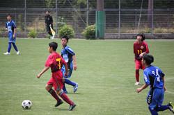 サッカー (1140)