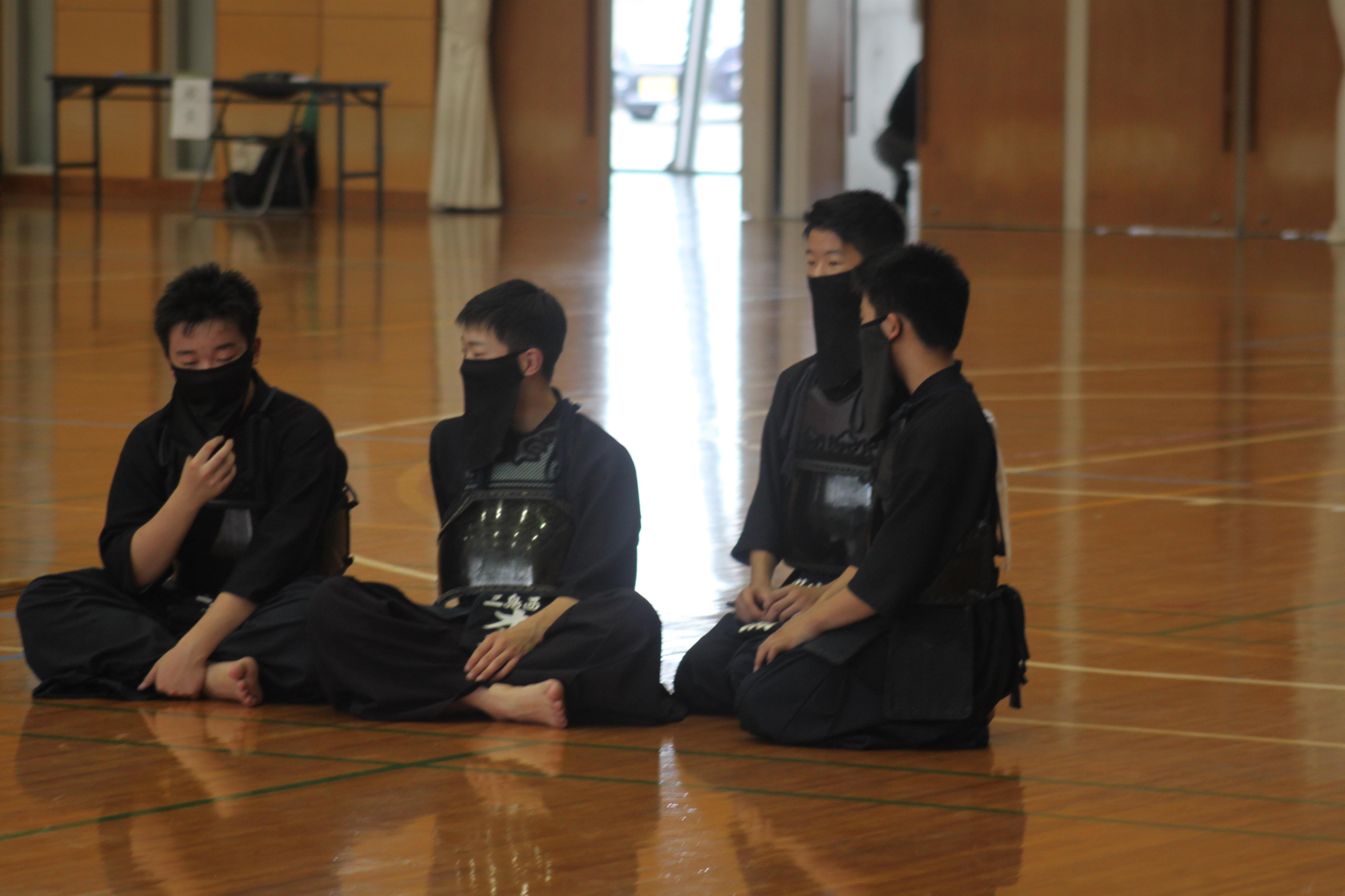 剣道 (141)