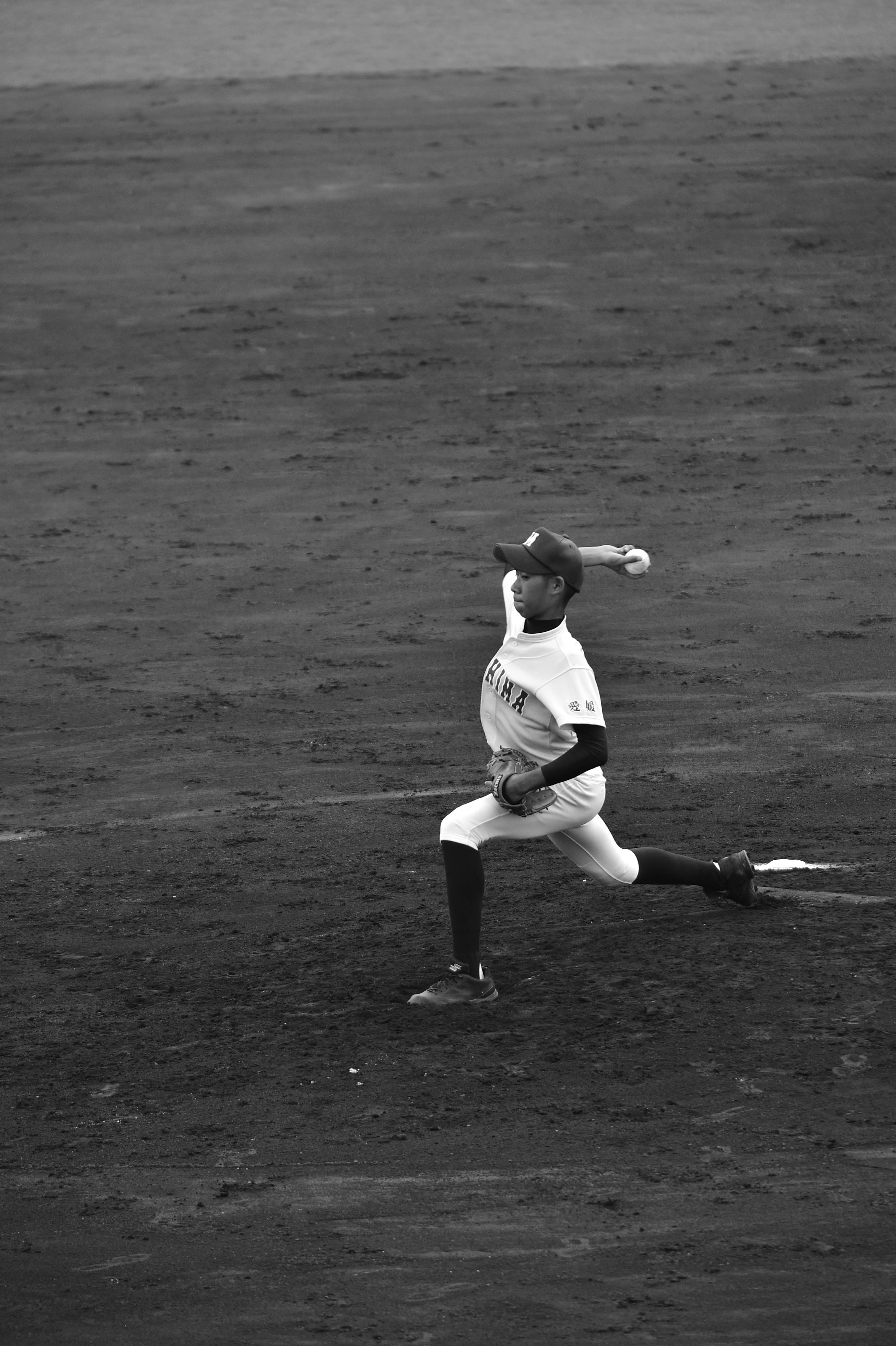 軟式野球 (288)