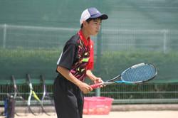 ソフトテニス (496)