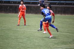 サッカー (715)