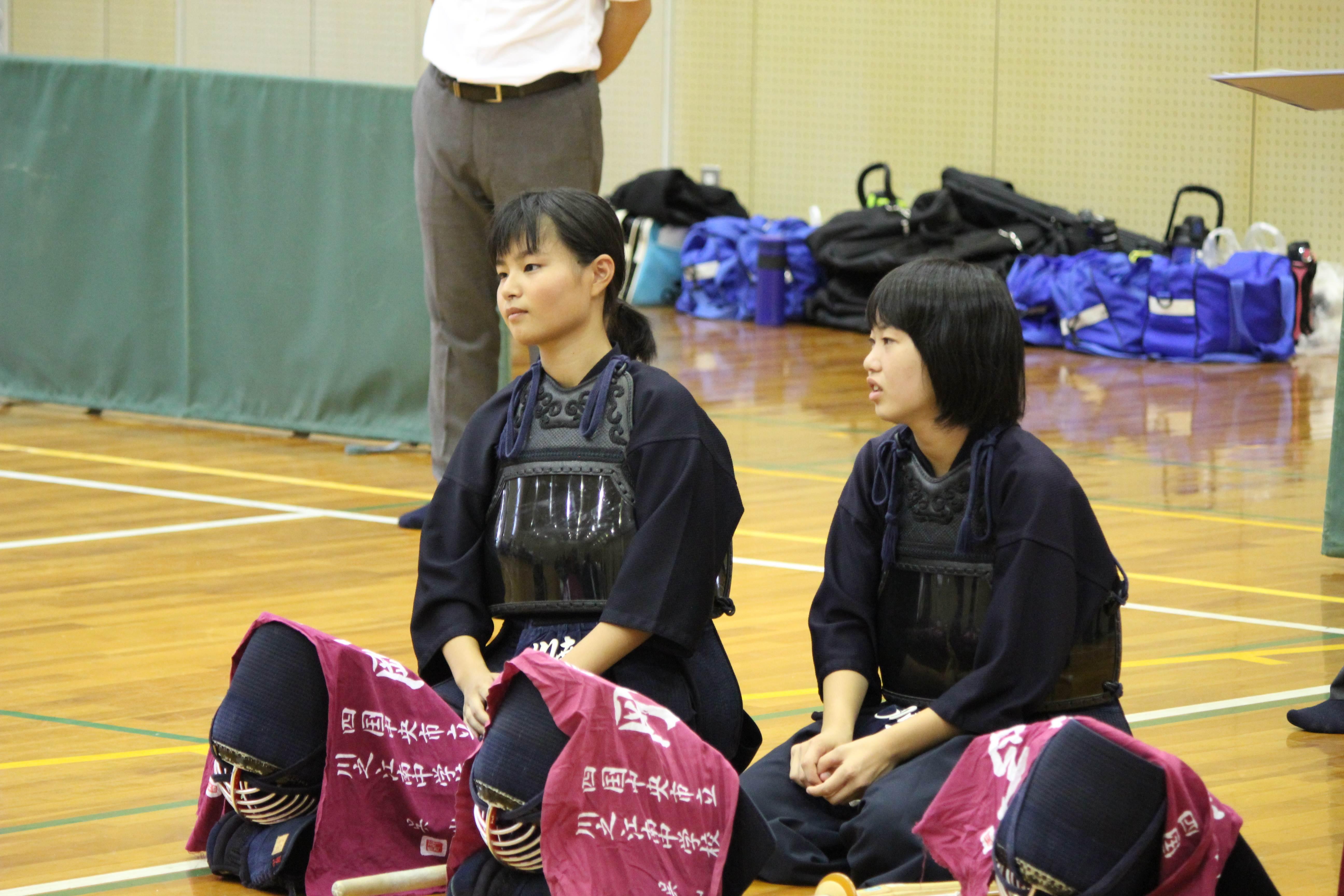 剣道 (51)