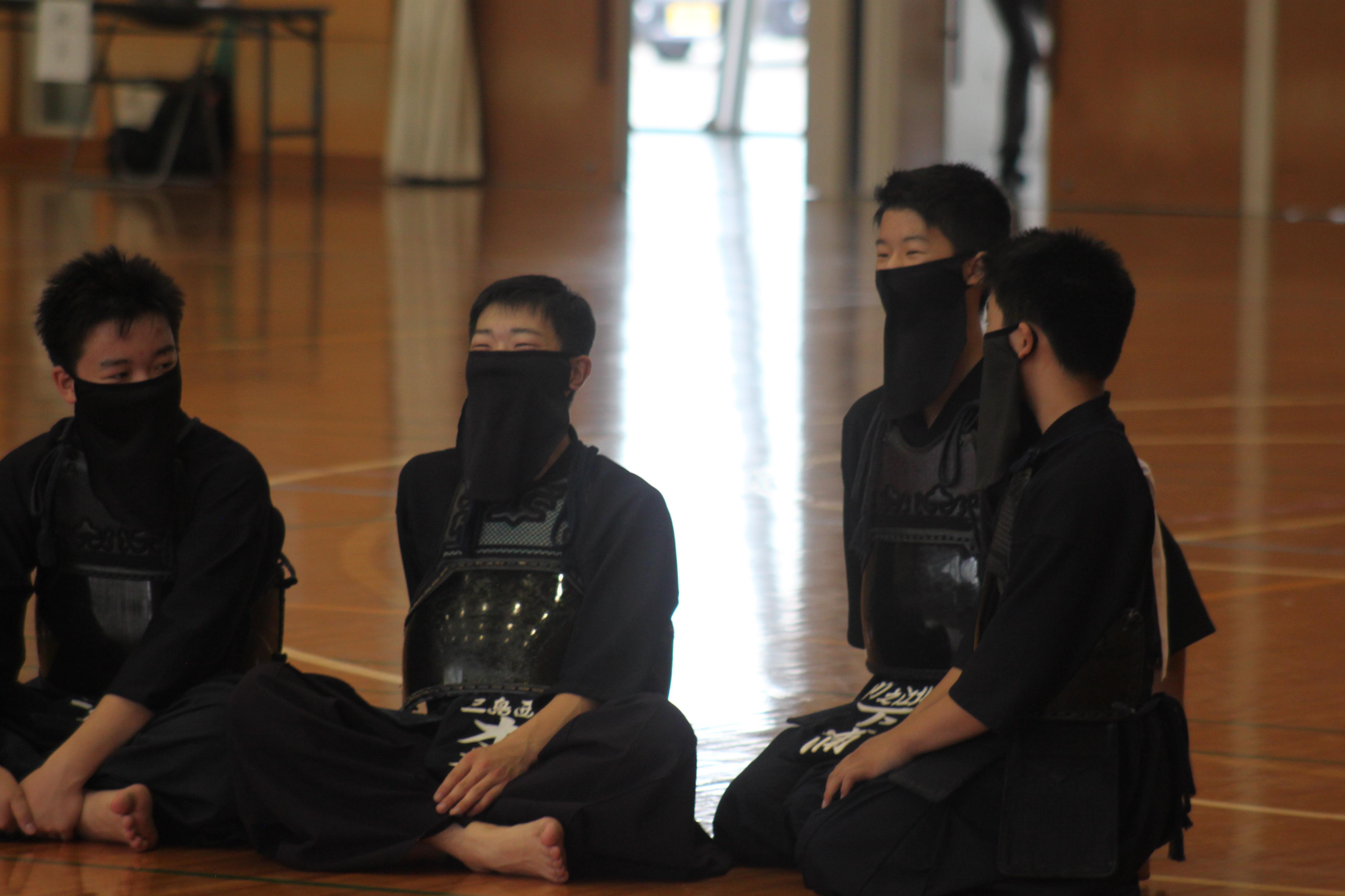 剣道 (140)