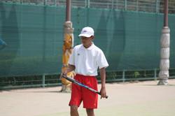 ソフトテニス (251)